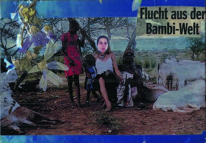 bambi-welt