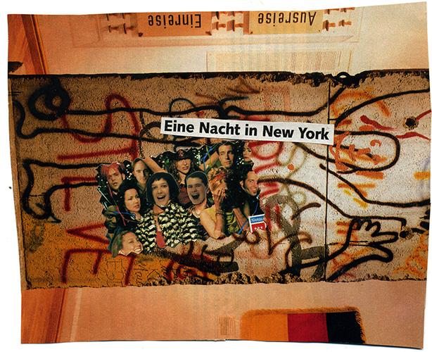 eine-nacht-in-new-york