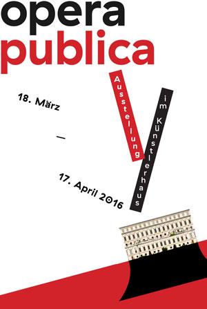 Opera_publica_01