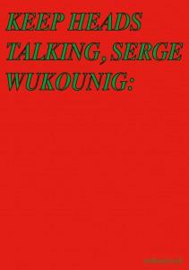 Serge_Einladung_fin_screen_Seite_1