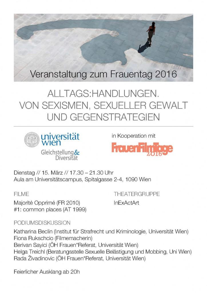 UniWien_Frauentag2016 Kopie